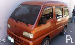 good running condition cebu first owned updated