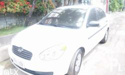 - Diesel, very economical, manual transmission, all