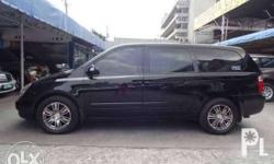2011 Kia Carnival EX Top of the line -LOCAL UNIT -Long