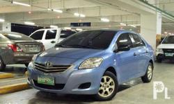 For sale/For swap toyota Vios fresh like brand new year