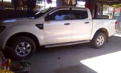 Rush sale Lady owned Rfs, upgrade to SUV Sure buyer pls