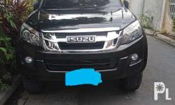 contact #09154706606 09154706606 LS dmax 2014 new body