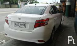 Complete papers Brandnew look. Vios e look Nothing to