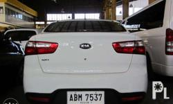 """P3KCARS BUY AND SELL"" Price: 397,000 Downpayment of"