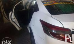 2014m vios taxi 3units package 1.8m ncr.