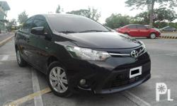 *BASA MUNA!* SELLING FOR A RELATIVE -low mileage 15k+