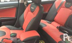 Leather Upholstery genuine Leather oem plant