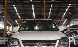 """P3KCARS BUY AND SELL"" Price: 690,000 Downpayment of"