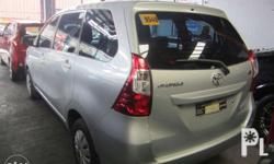 """P3KCARS BUY AND SELL"" Price: 636,000 Downpayment of"