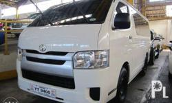 """P3KCARS BUY AND SELL"" Price: 1,140,000 Downpayment of"