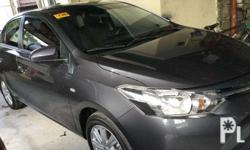 2016 Model & Acquired 8,000 kilometers Well maintained