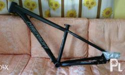 Condition: Brand new Size: Small / 27.5 With Shimano