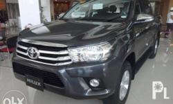 toyota hilux Classifieds - Buy & Sell toyota hilux across