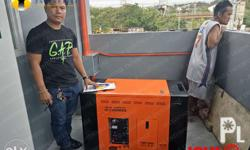 Get your GenSet from OLX's most trusted and leading