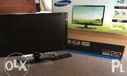 led tv for sale in Central Visayas Classifieds & Buy and