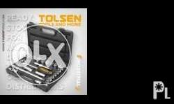 WELCOME TO TOLSEN TOOLS WE SHIP NATIONWIDE/ ACCEPT BULK