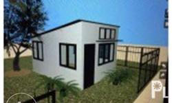 House & Lot For Sale 250,000 Located at Amorville