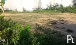 Commercial/Industrial Lot For Sale or Rent Lot area: