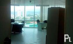 cd;bby For Rent office Condo furnished Description: 7th
