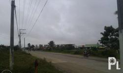 Commercial lot for sale or rent. Prefer: Sale Location: