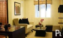 We offered you a Rentals for 2 bedroom 9 to 10 k