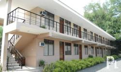 Name: Belle Apartments Two Bedroom Apartments for Rent