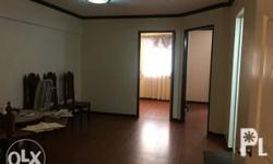 2 Bedroom for Rent with Parking 23,000 inclusive of