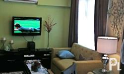 Fully furnished with appliances 3 Bedrooms including