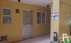 Semi furnished condo - with gas range and