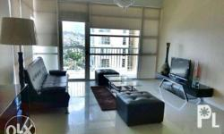 Reference: RC16 Type: Condo for Rent Location: