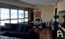 Makati Condo for Rent TRAG 2BR The Residences at