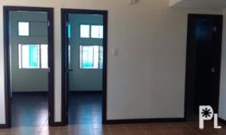 Rent to Own Condo Makati San Lorenzo Place Linked at