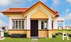 2 bedroom House and Lot for Sale in Tanza City 2