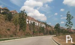Canyon Ranch is the only first-class, private