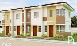 Perfect for start-up families, Heritage Villas San Jose