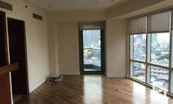 """DIRECT CLIENTS only"" RESALE: 2 bedroom unit in"