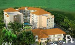 If for RENTAL *2 Bedroom unit with balcony *Fully