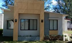 2 bedroom House and Lot for Sale in Tanza City