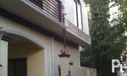 2 Bedroom Apartment For Rent * 2 Bedrooms (located at