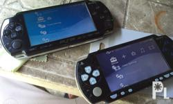 For sale take time to read po tnx Package offer 2psp