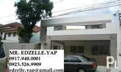 2 Storey House and Lot for Sale ( Brand New/Ready for