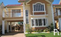 2 storey house & lot for sale 2 houses for sale!! RIGHT