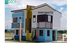3 bedroom House and Lot for Sale in Binan House and Lot