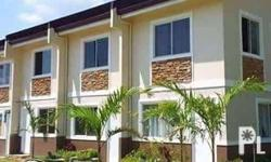 Valle Verde Townhouse Tcp 1,092,000 Res 5,000 Equity