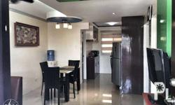 ****FOR RENT/FOR SALE for 3.9m negotiable**** 2 Bedroom