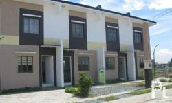 2 bedroom House and Lot for Sale in Dasmarinas Where:
