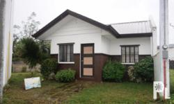Complete Bungalow House at a very affordable cost.