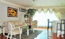 Main Features - This spacious two bedroom apartment for