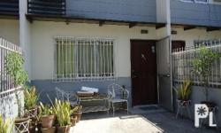 2 BR, 1CR, with dirty kitchen and laundry at the back,