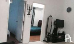 2br unit fully furnished near Vito Cruz La Salle Taft